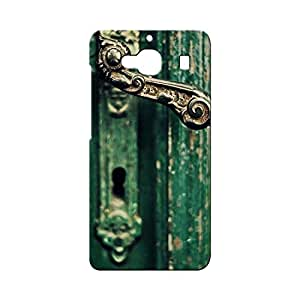 G-STAR Designer 3D Printed Back case cover for Xiaomi Redmi 2 / Redmi 2s / Redmi 2 Prime - G3127