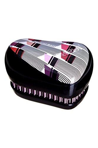tangle-teezer-lulu-guinness-1er-pack-1-x-88-g