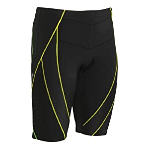 CW-X Endurance Generator Short - Mens by CW-X