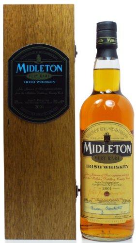midleton-very-rare-2001-edition-whisky