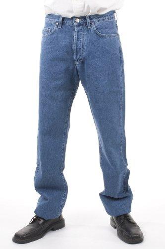 gianfranco-ferre-comodo-blue-jeans-zip-fly-b0615-sizew32