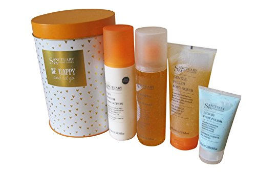 sanctuary-spa-be-happy-and-let-go-bath-body-and-foot-treatment-gift-set