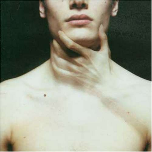 Placebo - Bitter End - Zortam Music