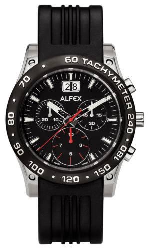 Alfex 5570.362