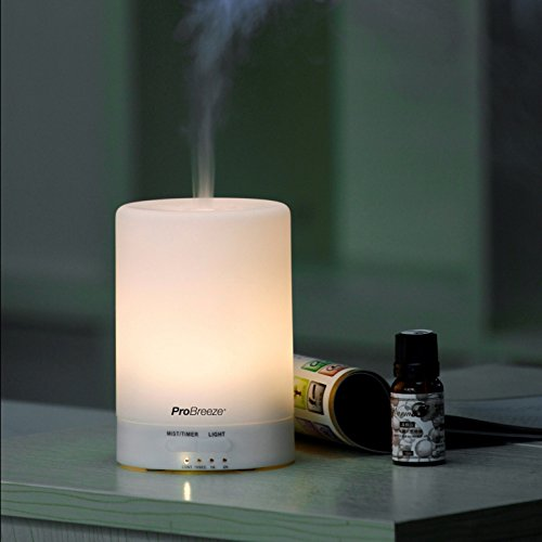 pro-breezer-ultrasonic-aroma-diffuser-and-humidifier-with-7-colour-changing-led-lights-aromatherapy-