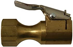 CTA Tools 1930 Straight Lock-On Air Chuck