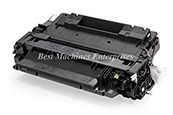 55A-Premium Laser Toner Cartridge compatible for HP printers