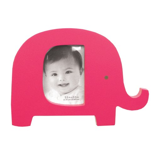 Elephant Mobile For Crib