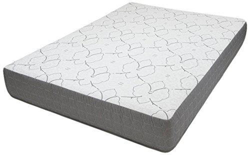 Top Best 5 Cheap denver rv mattress for sale 2016 Review
