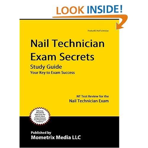 IELTS Exam Secrets Study Guide (PDF) - selfstudymaterials