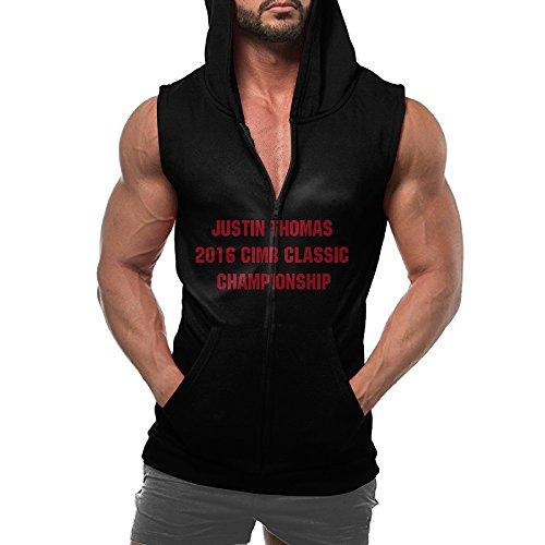 mens-2016-cimb-classic-golfer-justin-thomas-fashion-sleeveless-basic-hoodies-zip-up-with-pocket