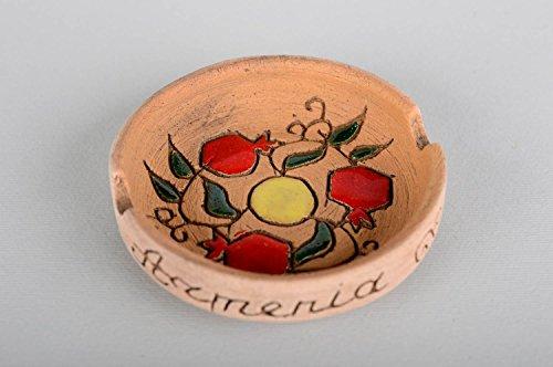 cendrier-argile-fait-main-accessoire-fumeur-cadeau-homme-peint-de-glacure