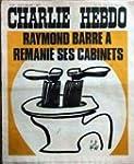 CHARLIE HEBDO N� 333 du 31-03-1977 RA...