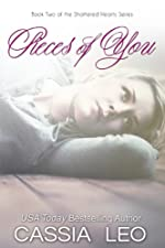 Pieces of You (Shattered Hearts)