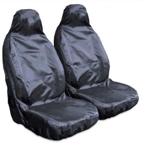 kia-sorento-2007-2010-heavy-duty-waterproof-nylon-front-pair-of-seat-cover-protectors