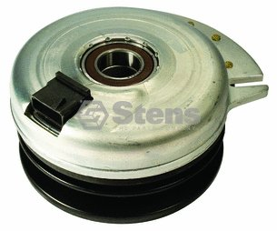 Electric Pto Clutch CUB CADET 917-3385A picture