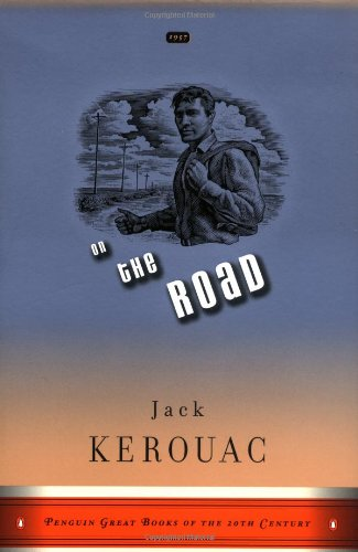 On the Road (Penguin Great Books of the 20th Century)