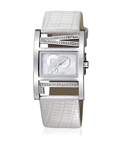 V&L Orologio al Quarzo Woman VL074603 31 mm