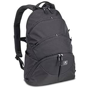 Kata KT DL-DR-465 Digital Rucksack for DSLR Cameras and Accessories