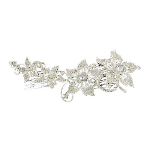Pandahalltocado-de-novia-para-bodapeine-de-flor-de-la-aleacion-del-diamante-de-imitacion-para-el-cabello-decorativo-con-peines-de-hierro-plata-cristal-200x66-mm