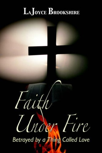 a little thing called faith The church is a unique sort of community all those in christ are brothers and sisters (adelphoi) within the family of god blood ties are relativised the.