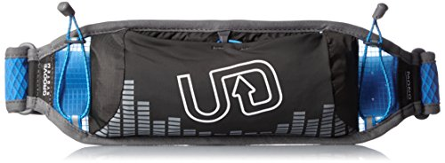 belt-ultimate-direction-groove-mono-belt-m-l
