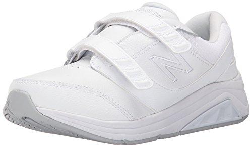 new-balance-womens-ww928hw2-walking-shoe-white-55-b-us