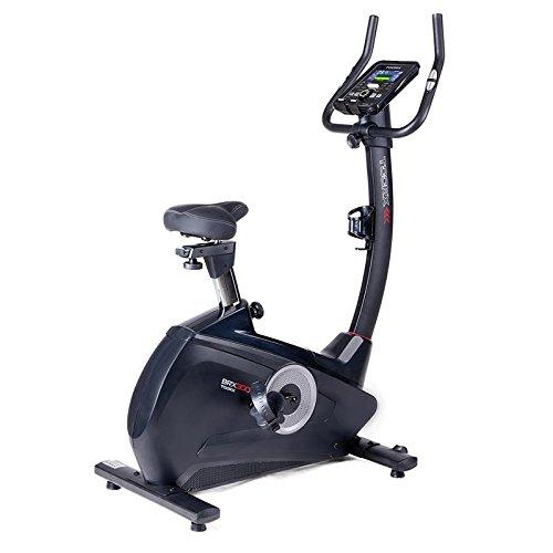 Toorx - Cyclette BRX 300 Chrono Line