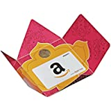 Amazon.in Gift Card - Greeting Card
