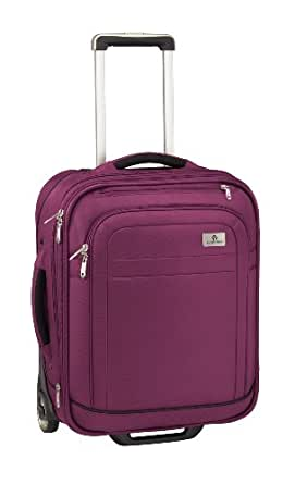 Eagle Creek Luggage Ease Upright 21 International Bag, Berry, 21-Inch