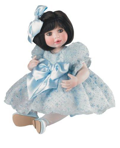 Marie Osmond Toddler Series Katie Sue - Buy Marie Osmond Toddler Series Katie Sue - Purchase Marie Osmond Toddler Series Katie Sue (Charisma, Toys & Games,Categories,Dolls,Porcelain Dolls)