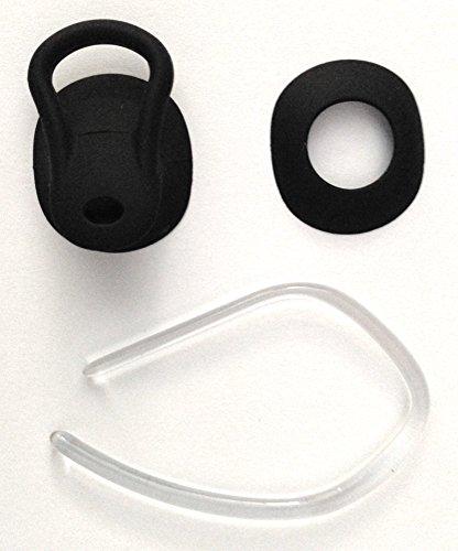 set-oem-eargels-earhook-for-jabra-style-bluetooth-headset-ear-hook-ear-loop-earhook-earloop-earclip-