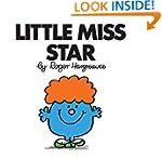 Little Miss Star (Little Miss Classic...