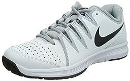 Nike Men\'s Vapor Court Tennis Shoes