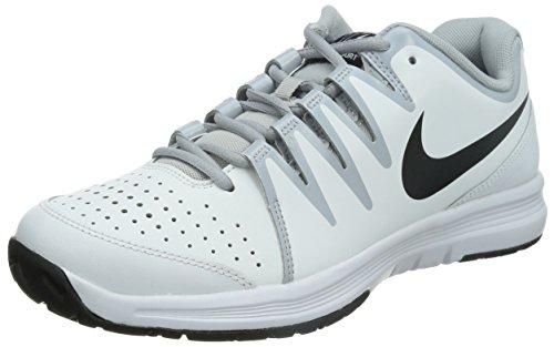 NIKE Vapor Men's Court Shoe, US10 (Vapor Tour 9 compare prices)