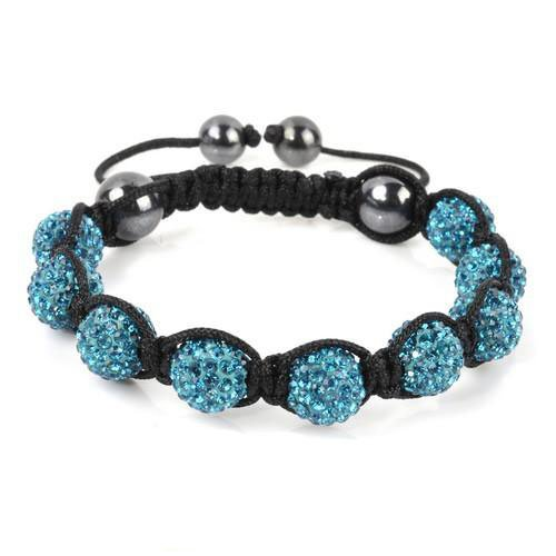 REDUCED TO CLEAR Very Good Quality Shamballa