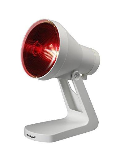 Efbe-Schott-IR-812-Infrarotlichtlampe