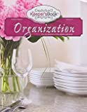 img - for Keeper's Book Volume 3: Organization book / textbook / text book