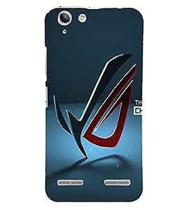 Designer Back cover for Lenovo Vibe K5 Plus