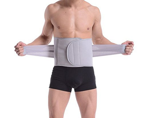 body-shaper-ceinture-amincissante-fitness-soutien-lombaire-slim-corps-de-la-transpiration-pour-ventr