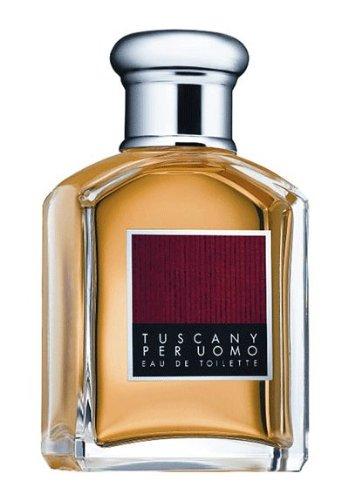 Tuscany Profumo Uomo di Aramis - 100 ml Eau de Toilette Spray (nuovo imballaggio)
