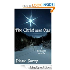 The Christmas Star (A Romance Novella)