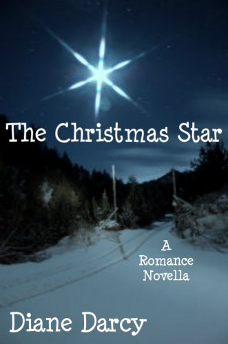 The Christmas Star (A Romance Novella)