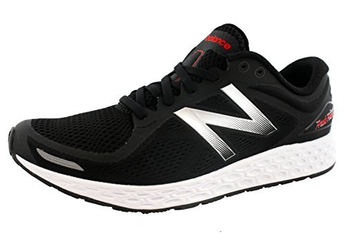 new-balance-mens-fresh-foam-zantev2-running-shoeblack-silver8-d-us