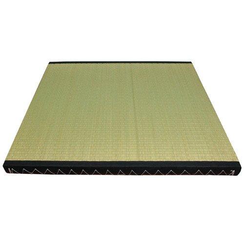 Cheap King Platform Beds 5762 front