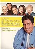 echange, troc Tout le monde aime Raymond: L'integrale de la saison 6