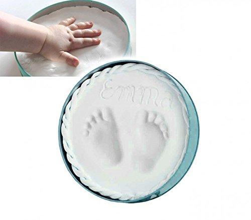 kit-de-yeso-para-manos-y-pies-de-bebe-con-marco-mws1813