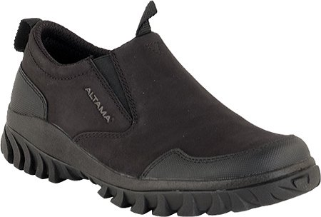 Altama Footwear Men's Panamoc Slip-on Shoes