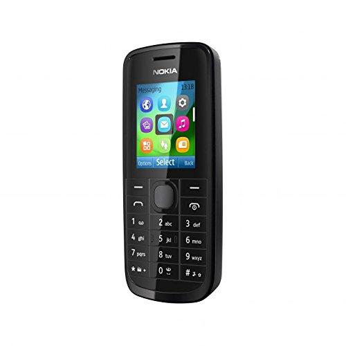 T�l�phone GSM NOKIA 113 NOIR