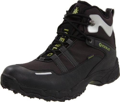 Icebug Men's Speed BUGrip Studded Hiking Boot